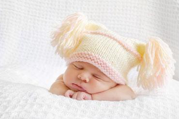 Изображение - Прописка новорожденного ребенка по месту жительства отца gde-propisat-novorozhdennogo-rebenka-5