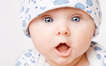 Изображение - Прописка новорожденного ребенка по месту жительства отца gde-propisat-novorozhdennogo-rebenka-6