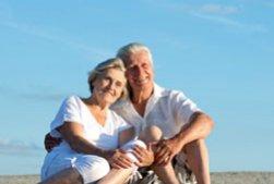 Работа для пенсионеров мвд в ногинске