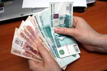 dogovor-kupli-prodazhi-kvartiry-materinskij-kapital-obrazec-3