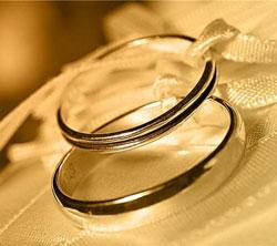 gosposhlina-v-zags-na-zaklyuchenie-braka-4