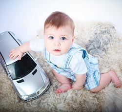 materinskij-kapital-na-pokupku-avtomobilya-3