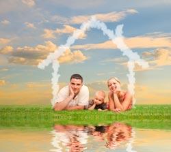 materinskij-kapital-na-stroitelstvo-3