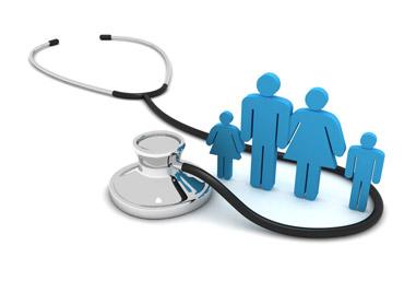 dobrovolnoe-medicinskoe-straxovanie-2