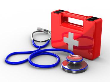 dobrovolnoe-medicinskoe-straxovanie-3
