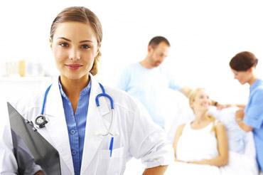 dobrovolnoe-medicinskoe-straxovanie-6