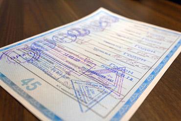 kakie-nuzhny-dokumenty-dlya-zameny-voditelskogo-udostovereniya-2
