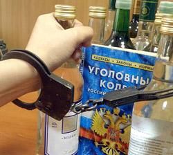 shtraf-za-prodazhu-alkogolya-nesovershennoletnim-3