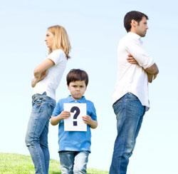 brakorazvodnyj-process-pri-nalichii-nesovershennoletnix-detej-4