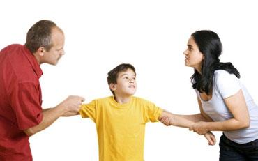 brakorazvodnyj-process-pri-nalichii-nesovershennoletnix-detej-6