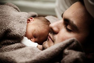 dobrovolnoe-ustanovlenie-otcovstva-v-organax-zagsa-2