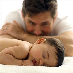 dobrovolnoe-ustanovlenie-otcovstva-v-organax-zagsa-4