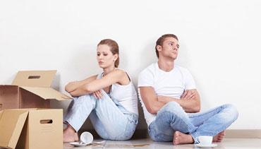 ipoteka-pri-razvode-suprugov-s-detmi-1