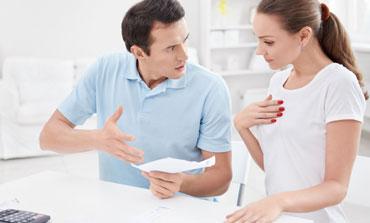 ipoteka-pri-razvode-suprugov-s-detmi-3