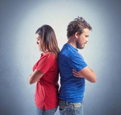 ipoteka-pri-razvode-suprugov-s-detmi-4