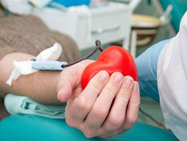 pochetnyj-donor-rossii-lgoty-i-vyplaty-3