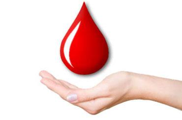 pochetnyj-donor-rossii-lgoty-i-vyplaty-5