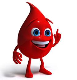 pochetnyj-donor-rossii-lgoty-i-vyplaty-7