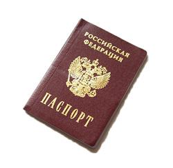 registraciya-po-mestu-zhitelstva-dlya-grazhdan-rf-2