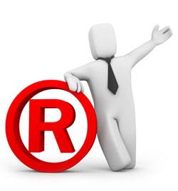 registraciya-torgovoj-marki-i-tovarnogo-znaka-3