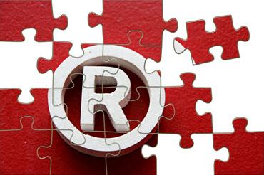 registraciya-torgovoj-marki-i-tovarnogo-znaka-4