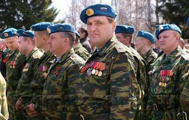 lgoty-veteranam-boevyx-dejstvij-v-2016-godu-2