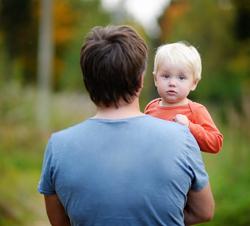 otkaz-ot-otcovstva-po-oboyudnomu-soglasiyu-1