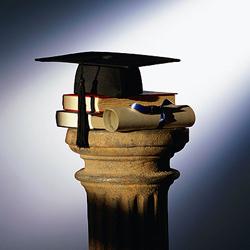 proverit-diplom-na-podlinnost-cherez-internet-3