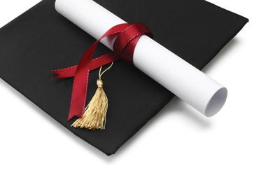 proverit-diplom-na-podlinnost-cherez-internet-4