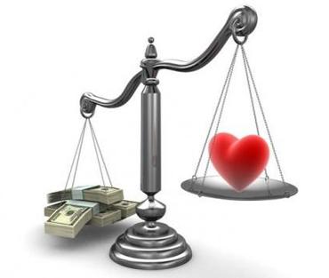 soglashenie-o-razdele-imushhestva-suprugov-posle-razvoda-obrazec-1