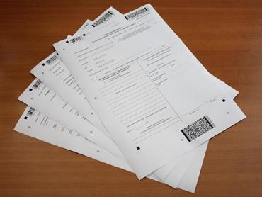 spravka-3-ndfl-novaya-forma-2016-blank-obrazec-zapolneniya-na-kvartiru-7