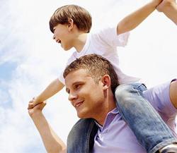 ustanovlenie-otcovstva-v-sudebnom-poryadke-3