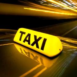 gde-i-kak-poluchit-licenziyu-na-taksi-bez-otkrytiya-ip-2