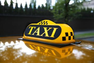 gde-i-kak-poluchit-licenziyu-na-taksi-bez-otkrytiya-ip-3