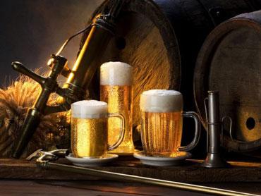 nuzhna-li-licenziya-na-prodazhu-piva-v-2016-godu-dlya-ip-1
