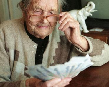 edinovremennye-vyplaty-pensioneram-v-2016-godu-1
