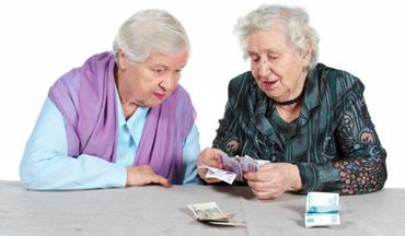 pensii-v-2016-godu-poslednie-novosti-5