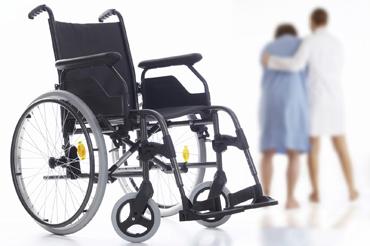 perechen-zabolevanij-pri-kotoryx-dayut-invalidnost-1