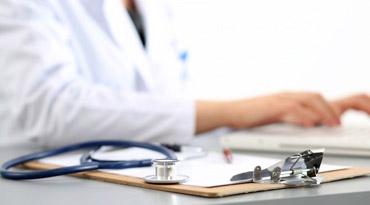 perechen-zabolevanij-pri-kotoryx-dayut-invalidnost-3
