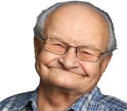 protezirovanie-zubov-dlya-pensionerov-besplatno-1