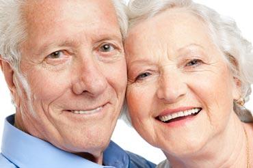protezirovanie-zubov-dlya-pensionerov-besplatno-3