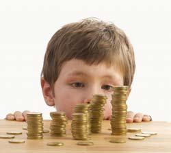 Алименты на ребенка новый закон: в 2016 году что изменится, минимальный размер алиментов