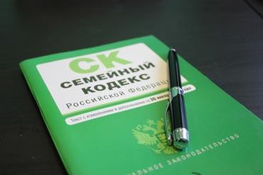 do-kakogo-vozrasta-platyat-alimenty-v-rossii-3