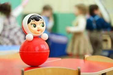 kompensaciya-za-detskij-sad-v-2016-godu-2