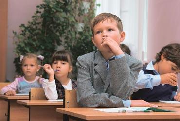 xarakteristika-na-uchenika-nachalnoj-shkoly-3