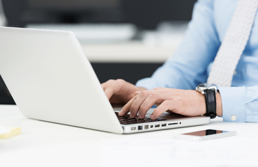 kak-uznat-zadolzhennost-po-nalogam-po-inn-onlajn-bez-registracii-1