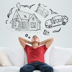 Что будет если не платить кредит вообще: отзывы 2016